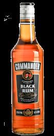 Commander_Black_Rum