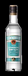 Commander_Gin