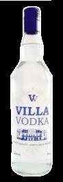 Villa_Vodka