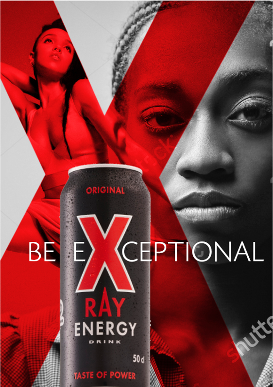 X-RAY_Energy_Poster